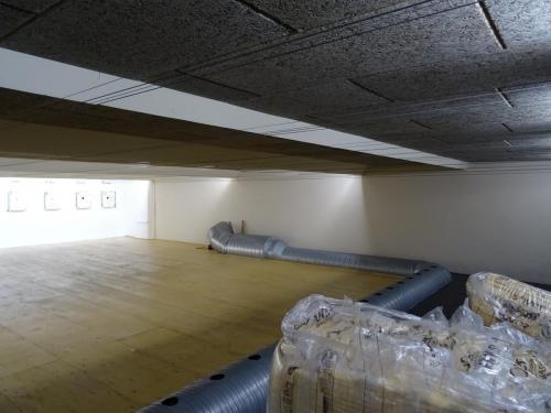 renovering alslev skytteforening 2017 023
