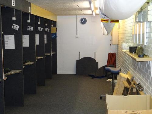 renovering alslev skytteforening 2017 028