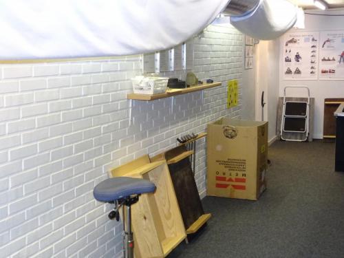 renovering alslev skytteforening 2017 029