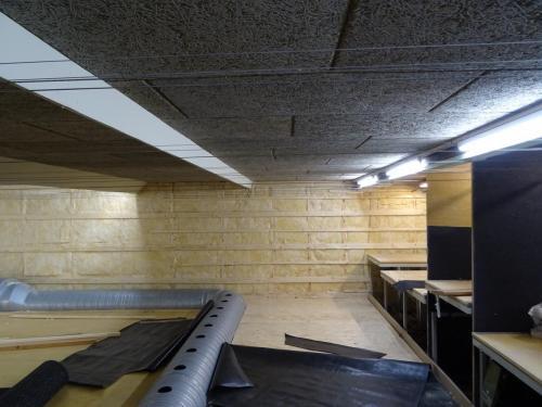 renovering alslev skytteforening 2017 035