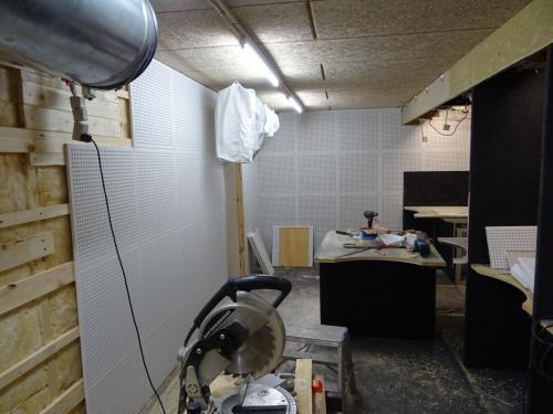 renovering alslev skytteforening 2017 037