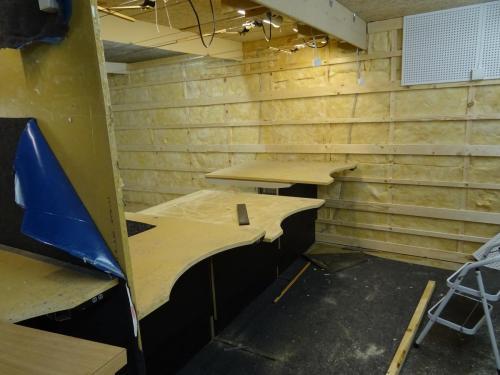 renovering alslev skytteforening 2017 038