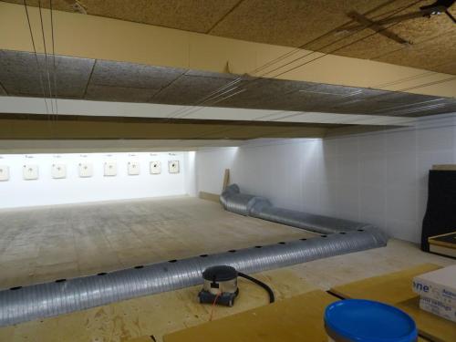 renovering alslev skytteforening 2017 042