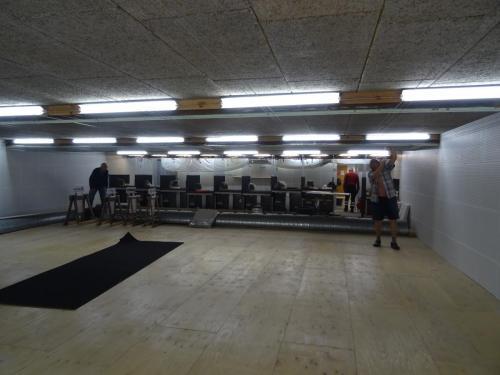 renovering alslev skytteforening 2017 047